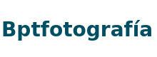 concursos de fotografía bpt fotografía