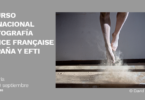 concurso de fotografía internacional efti