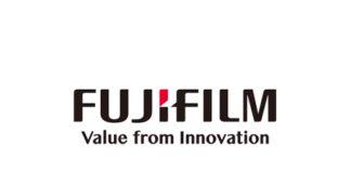 FUJIFILM Europe GmbH concurso