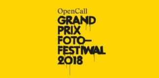 Grand Prix de fotografía de Polonia, Fotofestiwal