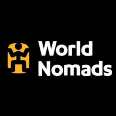 becas world nomads para fotografos de viajes