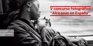 concurso africanas en españa