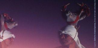 concurso de foto musica y danza mexico