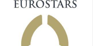 concurso de foto madrid eurostars